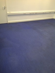 Swindon Floor Cleaning