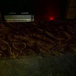 Swindon Carpet Cleaning