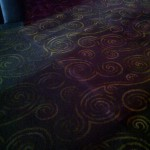 Swindon Carpet Cleaning